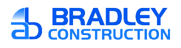 A.B. Bradley Construction